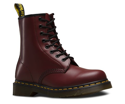 Dr.Martens 1460 SMOOTH