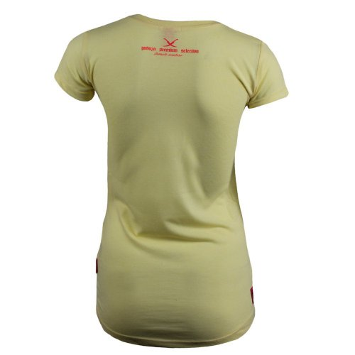 Damen T-Shirt GS 2038